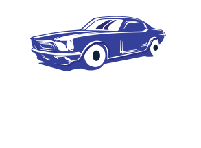 On The Road Automotive Group Inc, Bronx, NY
